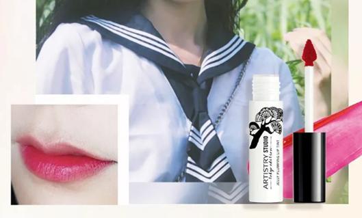 安利的东西到底好不好?雅姿东京系列彩妆助你打造日系少女妆