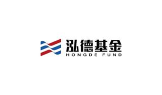 泓德基金李倩女士透露低利率时代公募基金的理财秘诀