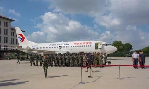 东方航空将发挥自身优势资源,助力三亚航空的建设与成长
