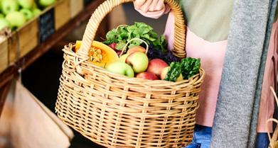 正确认识肠道健康的重要性,从乐康片开始