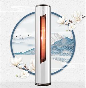 《入选空调品牌排行榜前十名,科龙空调再掀双十二购买热潮》