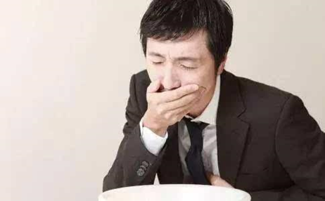 慢性胃炎有哪些症状——好药新升级,新年有好胃