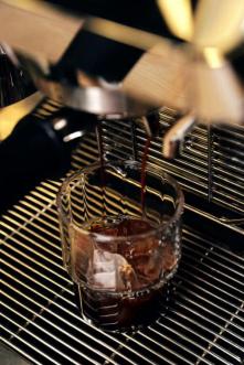 咖啡机家用什么品牌好