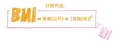5·11安利晒腰节