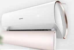 空调品牌排行榜前十名